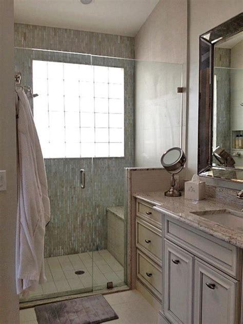 luxurious custom master bath kerry fidler hgtv
