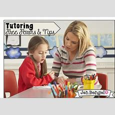 Free Tutoring Forms & Tips  New Teachers  Tutoring Business, Reading Tutoring, Math Tutor