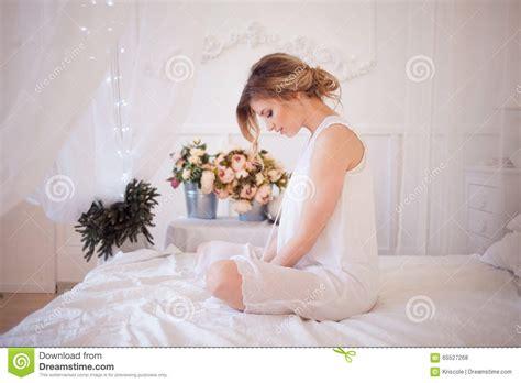 les belles chambres a coucher chambre romantique