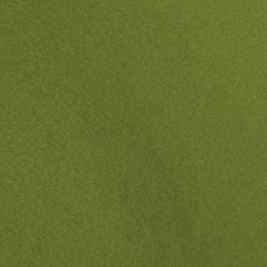 Moss Green Wool Felt Fabric OnlineFabricStore net