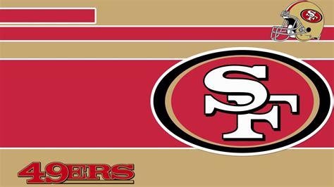 San Francisco 49ers Desktop Wallpaper 49ers 2018 Schedule Wallpaper 60 Images