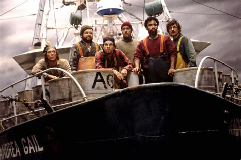 Fishing Boat Storm Movie by Movies At Sea The 8 Best Boating Movies Ever Boat Ed Blog