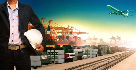 bureau dhl 7 reasons to consider a change in the logistics and