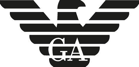Emporio Armani Logo Vector Icon Template Clipart Free Download