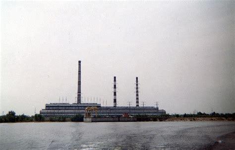 Что такое нефть и газ природный газ? Значение нефть и газ природный газ в энциклопедии Кольера