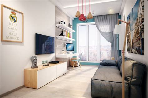 Creative Bedrooms That Any Will by Creative Bedrooms That Any Will