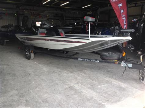 Cabelas Hammond Boat Service by Ranger Bass Boats For Sale Page 11 Of 27 Boats