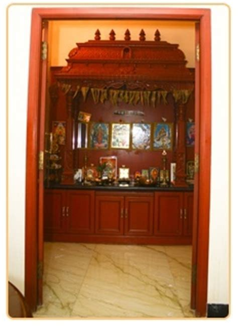 pooja cabinet online shopping 17 best images about pooja room on pinterest you deserve