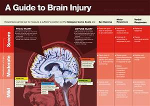 A Guide To Brain Injury
