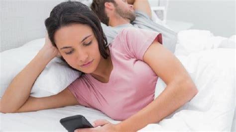 tak mau istri selingkuh inilah yang harus dilakukan para suami saat dirumah bangka pos