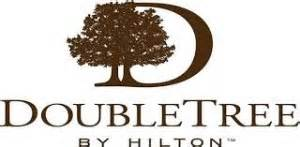 doubletree by debuts new hotel in reading pennsylvania travelandtourworld