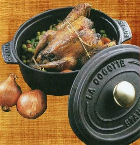cuisiner du pigeon recette pigeon aux échalotes confites 750g