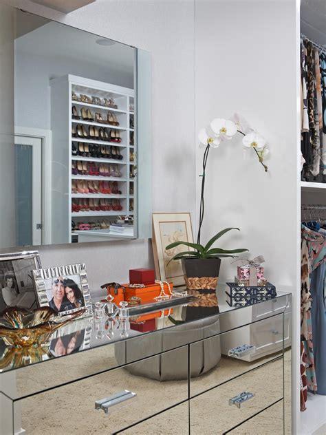 12 steps to a closet decorating and design ideas