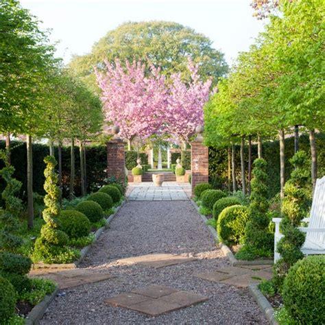 cherry tree avenue garden tour housetohome co uk