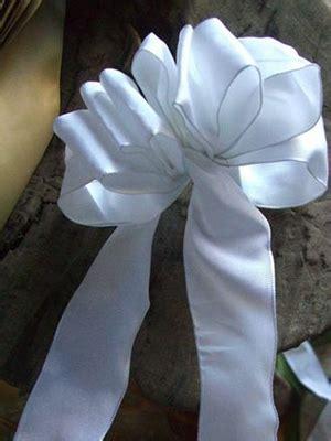 diy     bow   tie  bow   tie