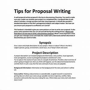 High School Dropout Essay  A Modest Proposal Essay Topics also Personal Essay Examples For High School How To Start A Proposal Essay Top  Proposal Essay Topics  First Day Of High School Essay