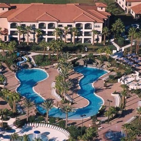 Craigslist Orlando Kissimmee Boats by Inn Club Vacations Orlando Orange Lake Resort