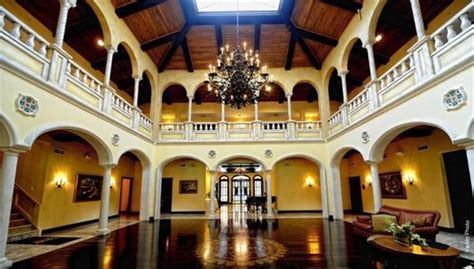 Avila Golf & Country Club Tampa FL Wedding Venue