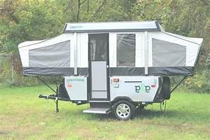 small pop up camper vintage pop up camping trailer pop up With pop up camper with bathroom for sale