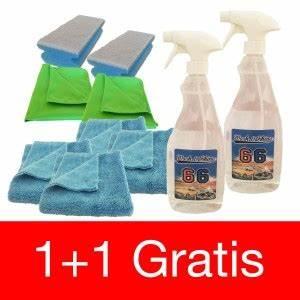 Autowaschen Ohne Wasser : autowaschen ohne wasser testsieger top 5 ~ Jslefanu.com Haus und Dekorationen