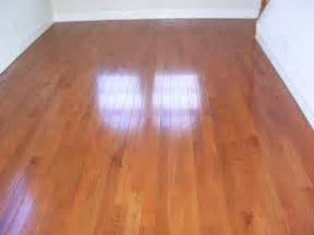 laminate flooring how do i put laminate flooring