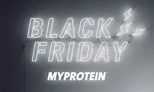 Wann Ist Der Black Friday 2018 : gro er countdown zum black friday mit tollen angeboten bei myprotein black ~ Orissabook.com Haus und Dekorationen