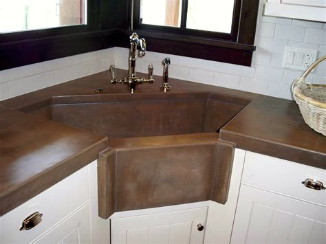 bathroom cabinet ideas storage concrete kitchen countertops and sinks az