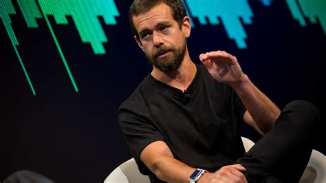 dorsey jack ceo before he says bitcoin owns independent much square parliamentary appear panel meals remaining value zuckerberg there indianexpress