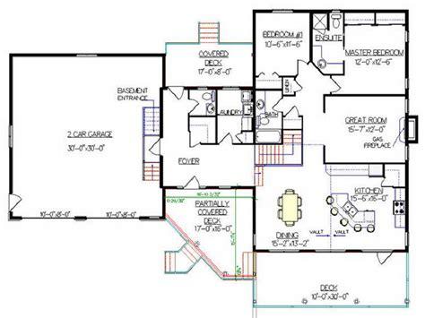 floor plans for split level homes split level floor plan 22 photo gallery home plans