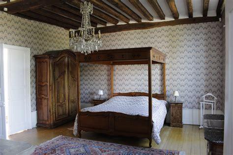 chambre hote chateau loire chambre hôtes chateau de la loire chambord manoir de la