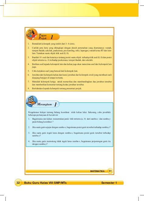 Soal ips ini sudah dilengkapi dengan kunci jawaban. Jawaban Tugas Proyek 5 Matematika Kelas 9 Kurikulum 2013 ...