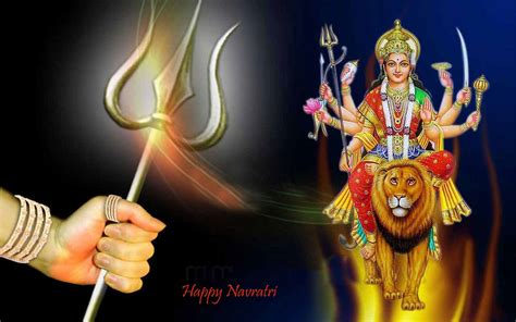 Maa Durga Animated Wallpaper For Desktop - maa durga wallpapers and backgrounds wallpapers and