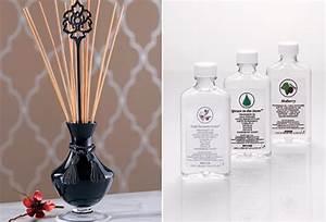 Diffuseur De Parfum Batonnet : batonnets de fragrance partylite ~ Teatrodelosmanantiales.com Idées de Décoration