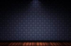 Texture Wallpapers HD