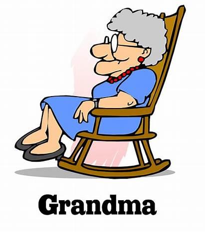Grandma Sing Songs Mixer Ambient Ly Bit