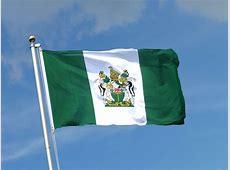 Buy Rhodesia Flag 3x5 ft 90x150 cm RoyalFlags