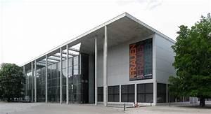 Pinakothek Der Moderne München : file pinakothek der moderne suedseite muenchen ~ A.2002-acura-tl-radio.info Haus und Dekorationen