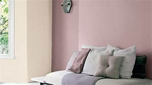 Heritage Collections Dulux Trade