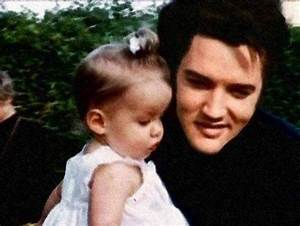 17 Best images about ELVIS Photoshopped/Fake or Mis ...