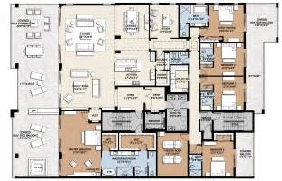 layout floor plan residences penthouse luxury condos for sale site plan floor plan features