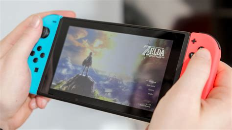 console portatili nintendo nintendo switch vs xbox one home console or handheld