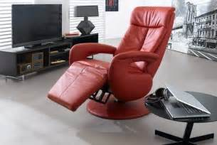 Fauteuil Relax Cuir But by Hd Image Galleries On Pixgallarehd