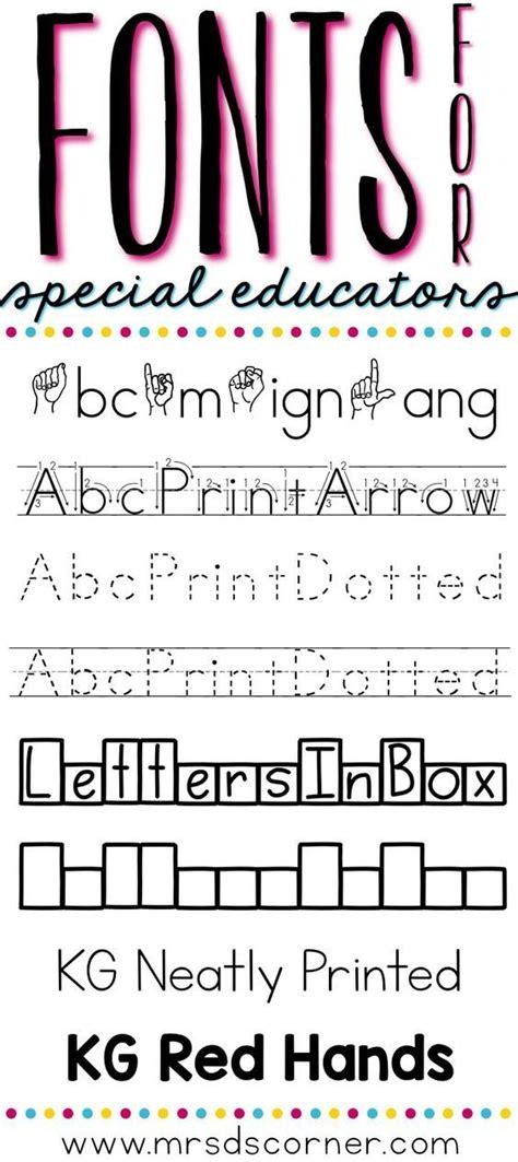 images  fonts clipart  teachers