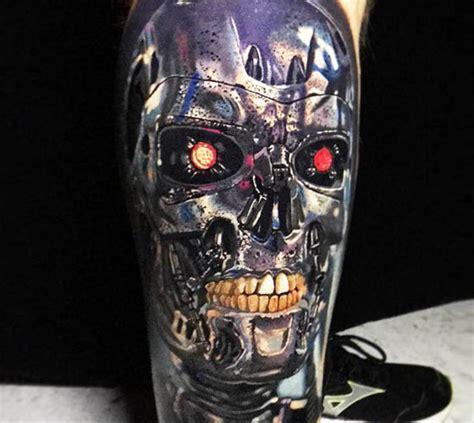 jacob sheffield tattoo artist world tattoo gallery