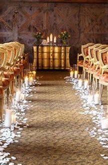 lancaster pa  sex weddings venue