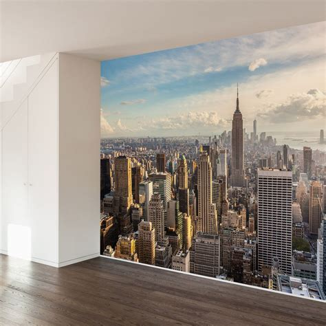 dreamers wall mural decal wall mural decals