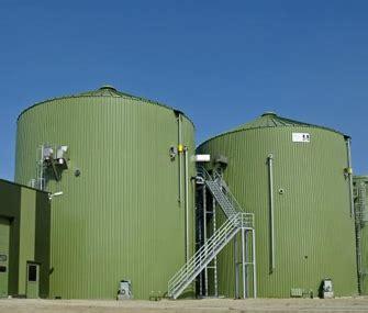 Биоэнергетика . инновации в россии