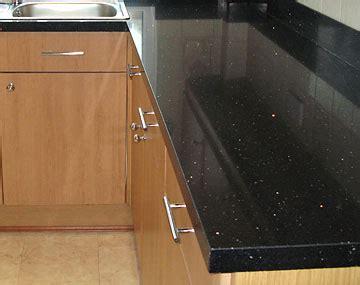 quartz overlay kitchen worktops dream doors
