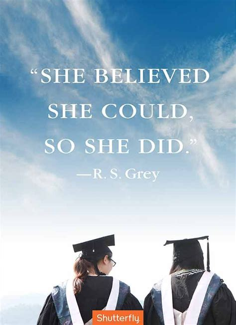Graduation Quotes and Sayings For 2018