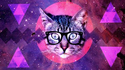 illustration cat background design cat face  image  pixabay